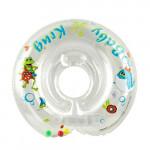 Детский круг для купания Baby-Krug