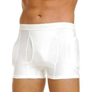 Бандаж-протектор на тазобедренный сустав, мужской