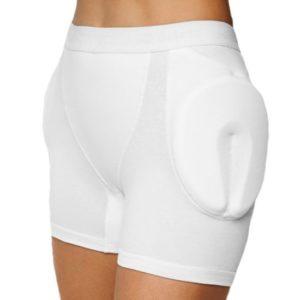 Бандаж-протектор на тазобедренный сустав, женский