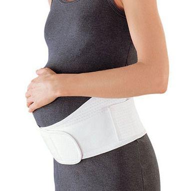 Бандаж для беременных, дородовый и послеродовый
