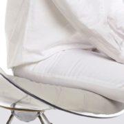Подушка ортопедическая TRELAX1