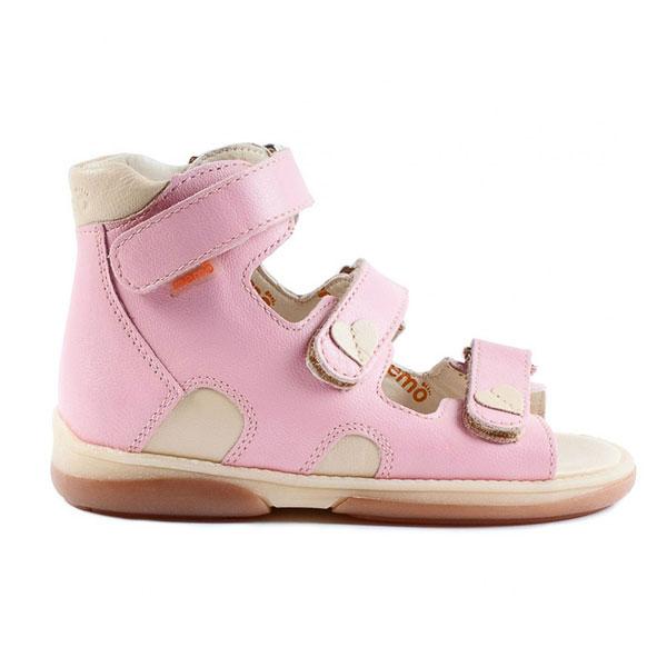 Детские ортопедические сандалии MEMO