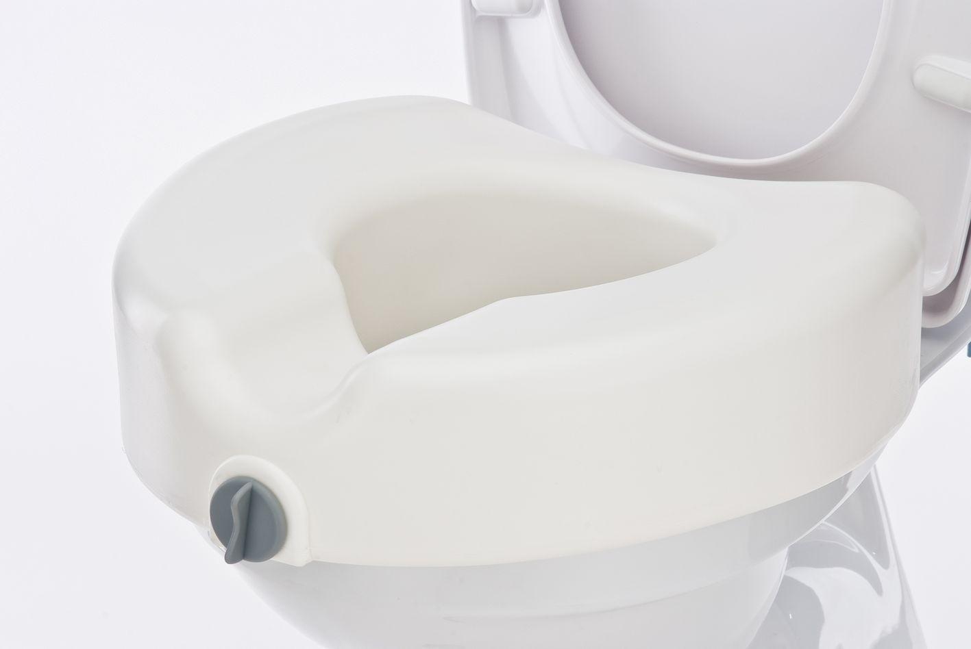 Насадка для туалета Armed1