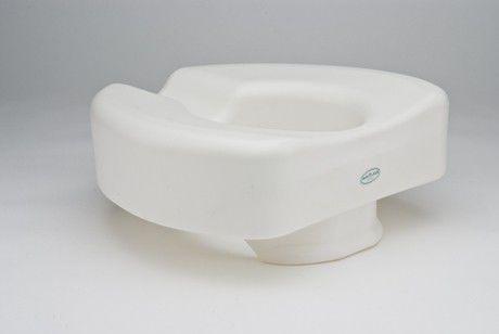 Насадка для туалета Armed
