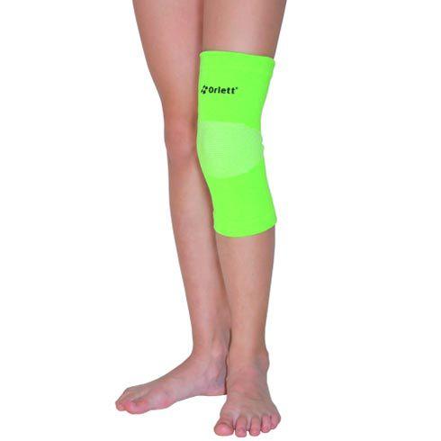 Ортез на коленный сустав детский