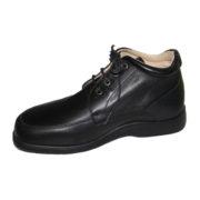 Ортопедическая мужская демисезонная обувь