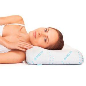 Ортопедические матрацы и подушки