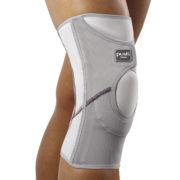 Ортез на коленный сустав Push care Knee Brace