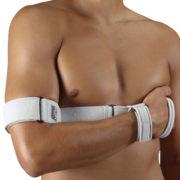 Ортез на плечевой отдел Push Braces