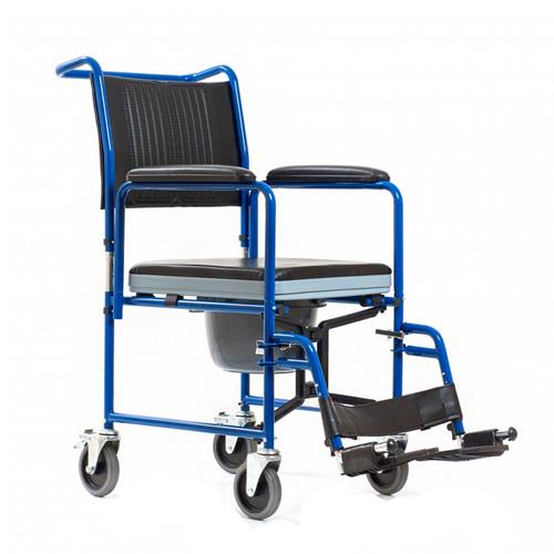 Стул для инвалидов ORTONICA TU 34
