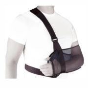 Бандаж на плечевой сустав (косынка) SB-03