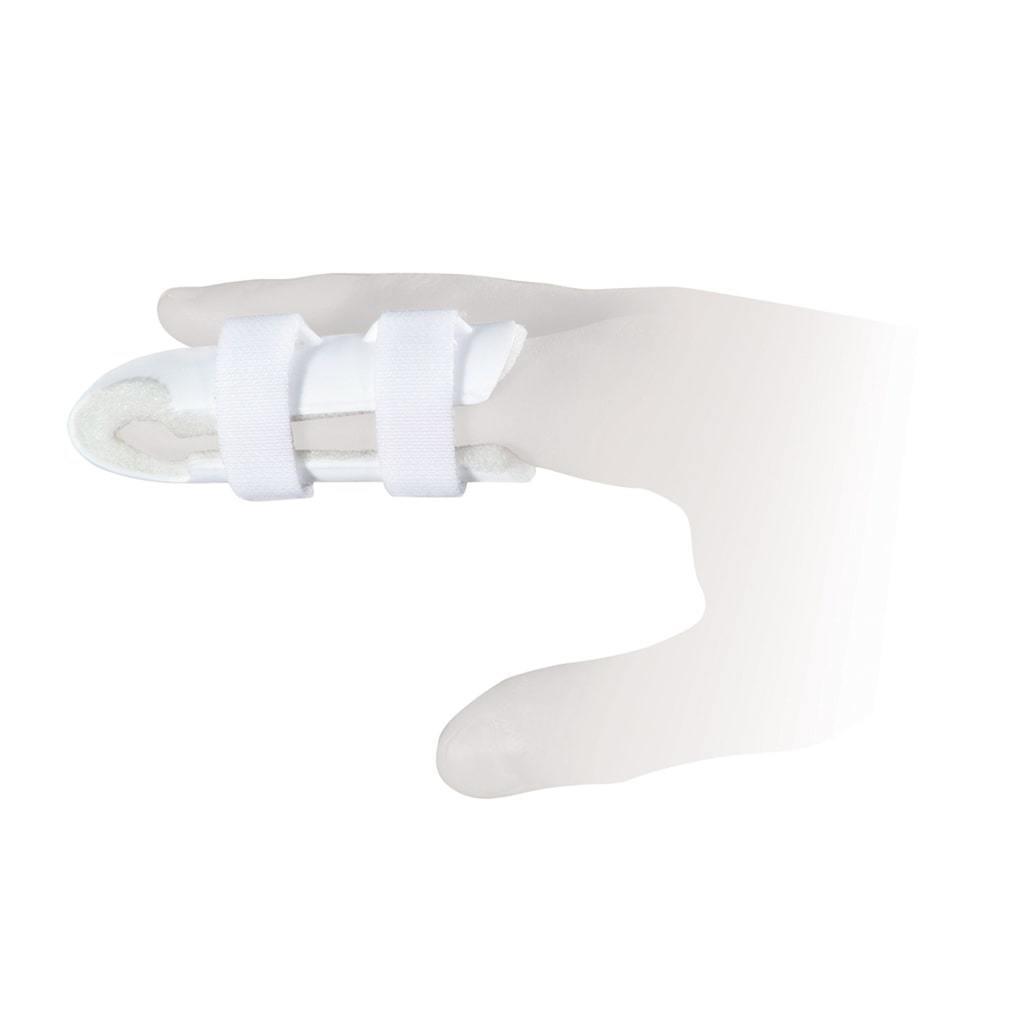 Бандаж для фиксации пальца FS-004