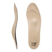 Ортопедические каркасные стельки для модельной обуви СТАРС ORTO.NIK Talus 101