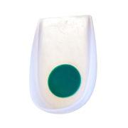 Подпяточник силиконовый talus 33с